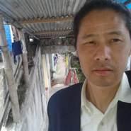 paldenp's profile photo