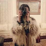 safaes25's profile photo