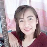 pinchanoks's profile photo