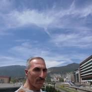 alidogan42's profile photo