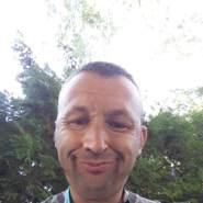zoltannagy26's profile photo