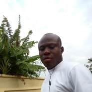 gilberta20's profile photo
