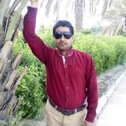 ravindras118's profile photo