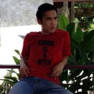 pu560974's profile photo