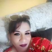 robertab64's profile photo