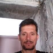 suleymang218's profile photo