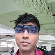 ranjitr72's profile photo