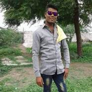 ashpaks12's profile photo