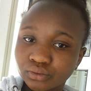 ellaasiedu's profile photo