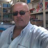 kamala620's profile photo