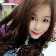 mimi_doha66's profile photo