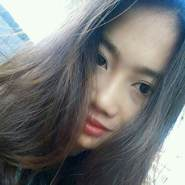delgadoemerlyn5's profile photo
