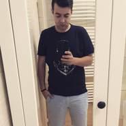 gallg076's profile photo