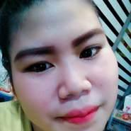 user_fcj6437's profile photo