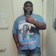 cdjones2995's profile photo