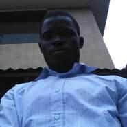 christolu9's profile photo