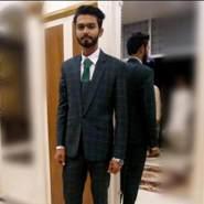 mustafaq27's profile photo
