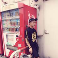 user_yi0282's profile photo