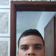 joaoa803's profile photo