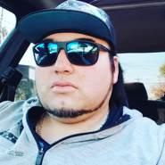 robertom299's profile photo