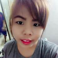 bows134's profile photo