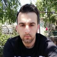teom387's profile photo