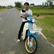 user_joh802's profile photo