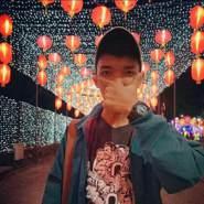 raihanunp's profile photo
