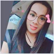 user_lcti30's profile photo