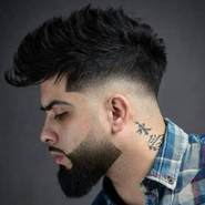 alaa1692's profile photo