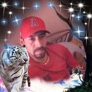 marioq56's profile photo