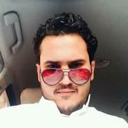 user_zap28095's profile photo