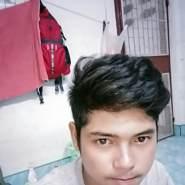 user_cq65014's profile photo