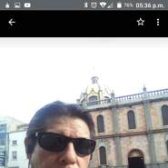 carloscamachosaucedo's profile photo