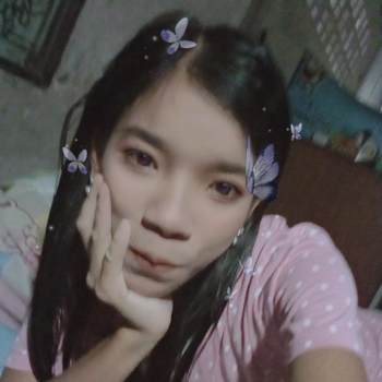 kikitokindlyfin123_Nakhon Ratchasima_Single_Female