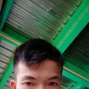 chungt58's profile photo
