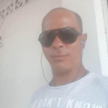 miguele374_San Andres Providencia Y Santa Catalina_Single_Male