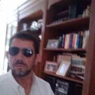 franciscos1399's profile photo