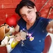 eria764's profile photo