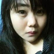 supas489's profile photo