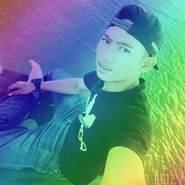 xiif568's profile photo