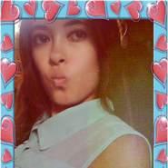 denisec109's profile photo