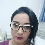 grimatsa's profile photo