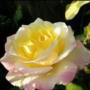 user_czd47038's profile photo