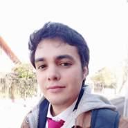 chechoL's profile photo