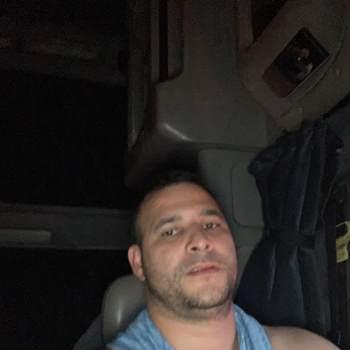 el_cubano01_Geórgia_Solteiro(a)_Masculino