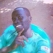 ogwal_stepth_maxi195's profile photo