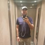 user_wm62704's profile photo