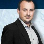 fouadr52's profile photo