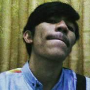 bunglonp's profile photo